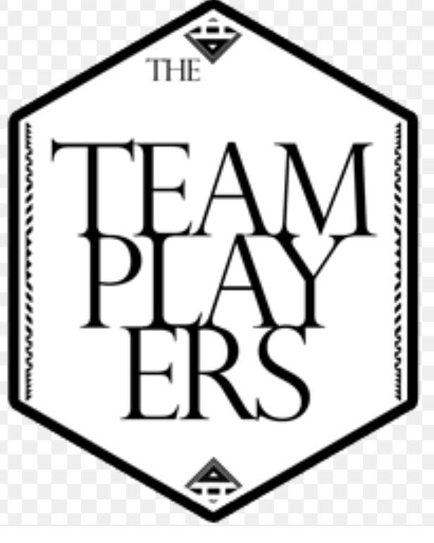 teamplayers