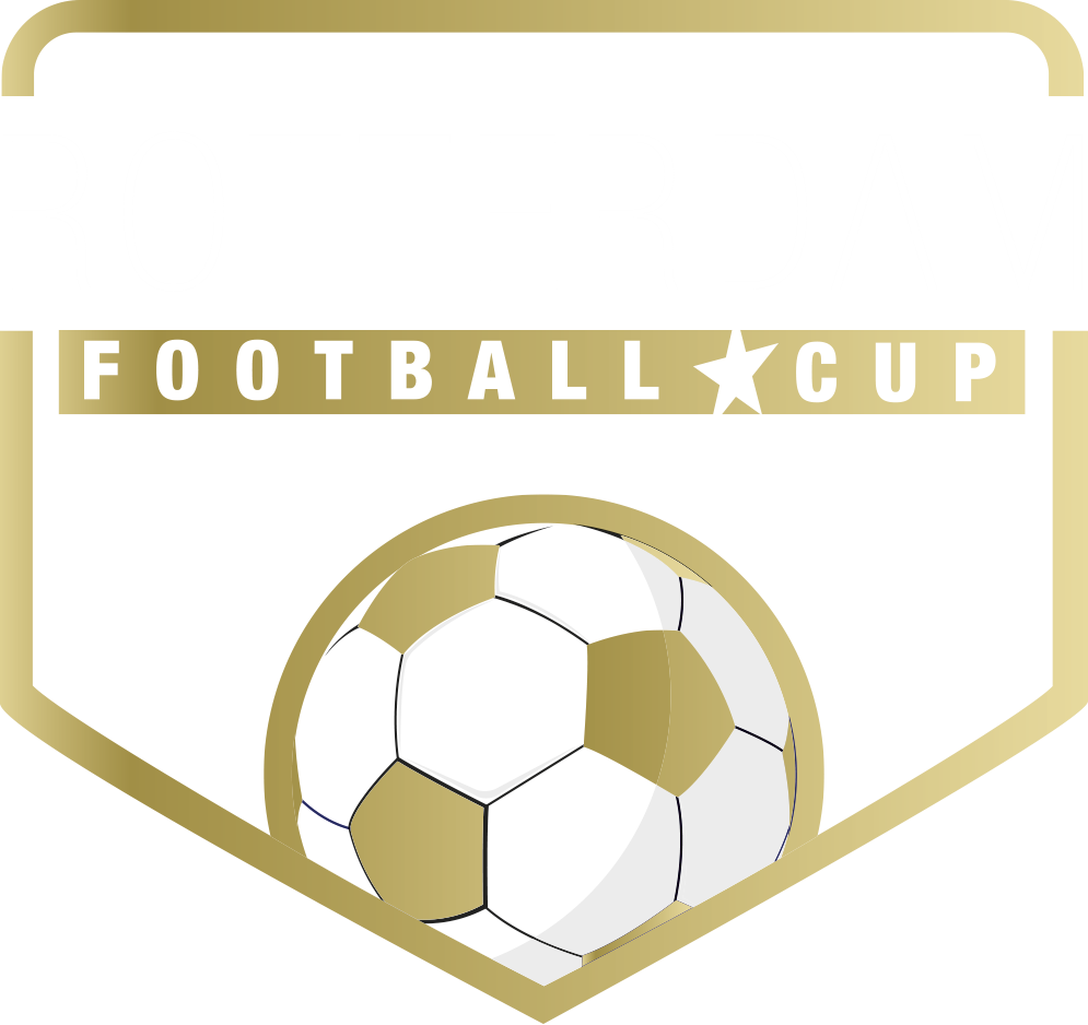 Rotterdam Football cup